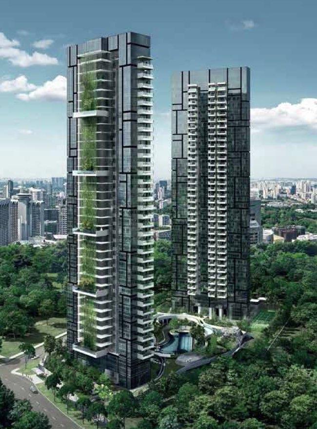 8-st-thomas-singapore