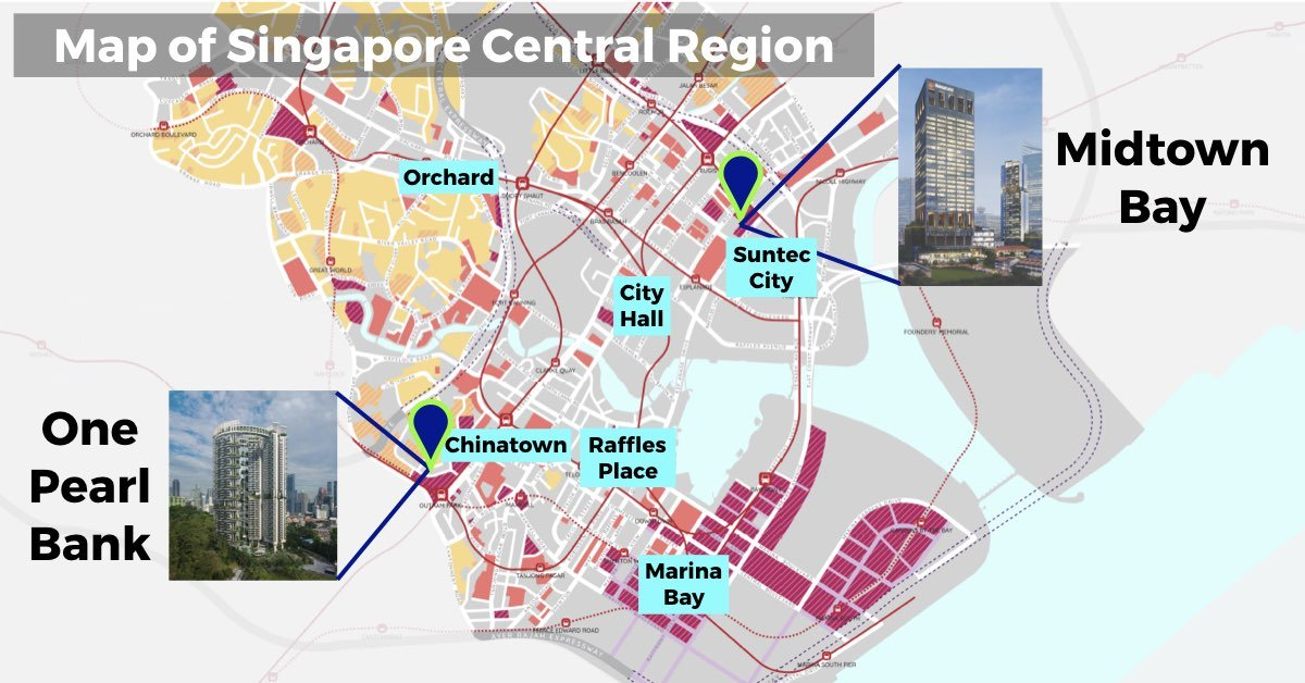 Central Singapore Property for Sale.002