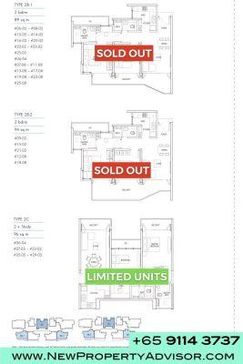 KR Floor Plans1.003