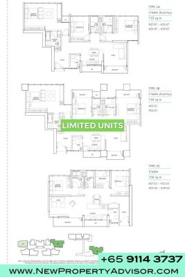 KR Floor Plans1.004