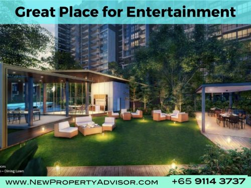 Riverfront Residences Pictures.004