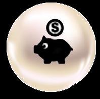 bank pearl
