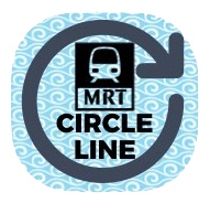 circle line completion