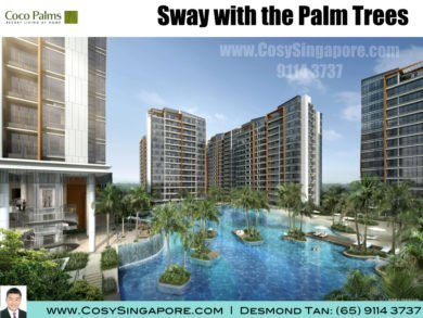 kallang riverside condo copy.003
