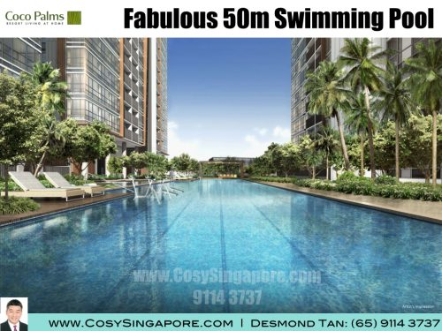 kallang riverside condo copy.004