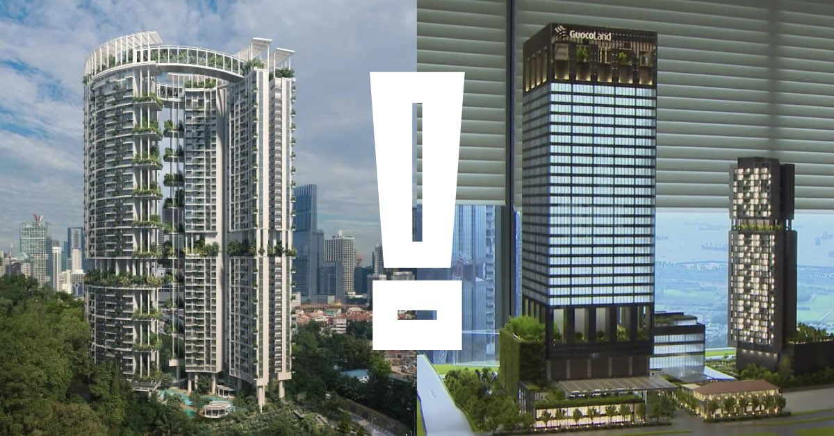 landmark singapore iconic residential.001
