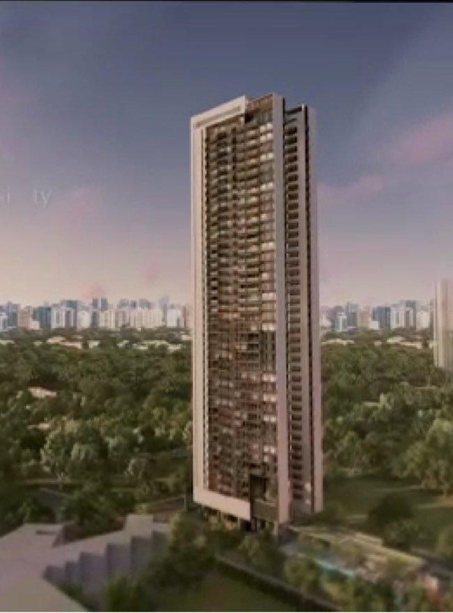margaret-ville-61008123-singapore