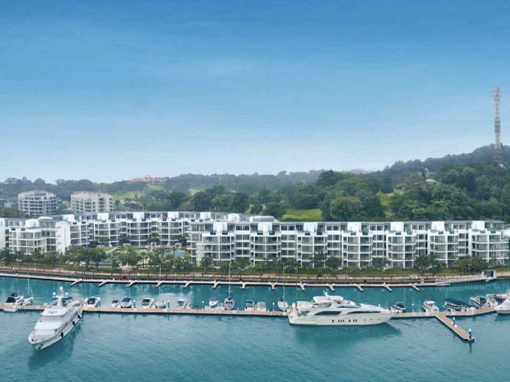 marina-collection-singapore