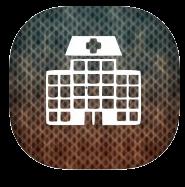 midtown bay hospital medical