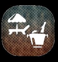 lifestyle hub icon