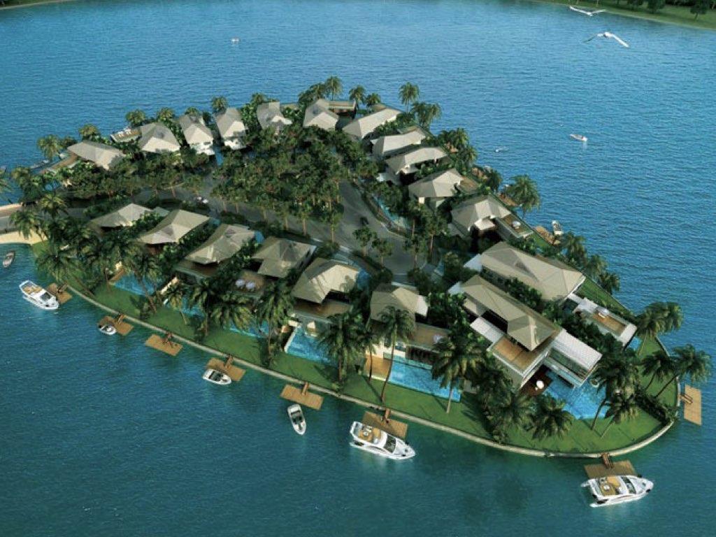 pearl-island-singapore