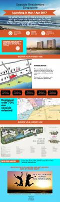 siglap new launch seaside residences singapore
