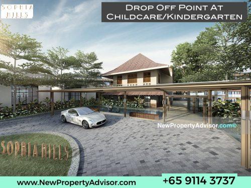 sophia hills singapore 2018.002