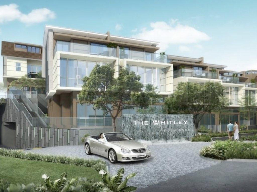 whitley-residences-singapore